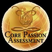 CP-A-Logo-600p-2015-trans